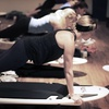 Up to 56% Off Surf-Based Fitness at SurfSet 858