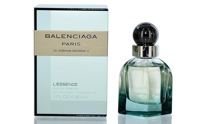 Balenciaga L'Essence Eau de Parfum for