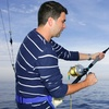 Up to 51% Off from Golden Eagle Fishing
