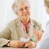 50% Off Consultant - Counselor / Therapist