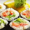 $10 for Japanese Food at Tokyo Sushi & Grill Japanese Steakhouse