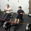 45% Off Gym Membership
