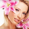 Up to 54% Off Spa Package in Canton