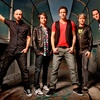 Up to 46% Off One Ticket to Simple Plan in Pomona