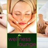66% Off at the Wellness Lounge