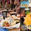 $5 for Tex-Mex Fare at Freebirds World Burrito