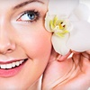 Up to 72% Off Facials at Medi Spa. Pros