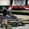Up to 55% Off at Apex Karting