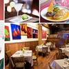$10 Mexican Fare at Zocalo Restaurant