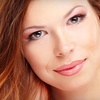 Up to 55% Off Botox in North Little Rock