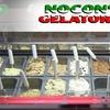 $4 for Gelato at Nocon's