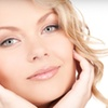 Up to 70% Off Spa Treatments in Highland Park