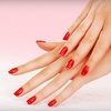 Up to 59% Off No-Chip Manicures at Nicole's Nails