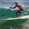 Stand Up Paddle Company - Laguna Beach: $250 Worth of Gear, Rentals, and Lessons