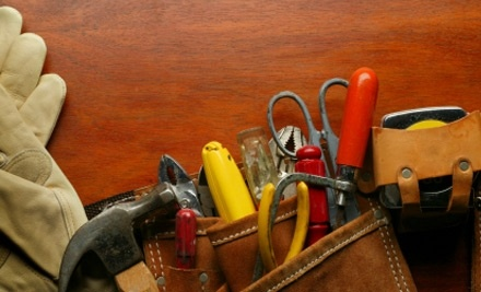 $30 Groupon to Lincoln Ace Hardware - Lincoln Ace Hardware in Orange