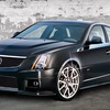 52% Off Complete Auto-Detail Package at Ziebart