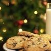 """Up to 63% Off """"Cookies with Santa"""" at Zoo Atlanta"""