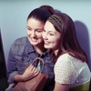 53% Off Rental from Clear Choice Photobooth