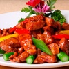 Chinese Meal for Two at China Inn Restaurant in Bossier City