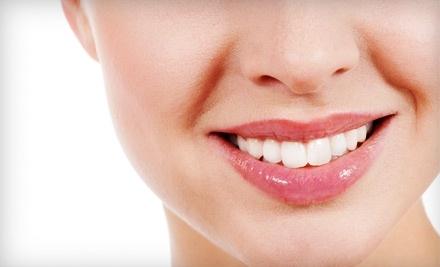 McKean Comprehensive Family Dentistry - Mckean Comprehensive Family Dentistry in McKean