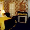 Half Off One-Night Stay at Tarrer Inn in Colquitt