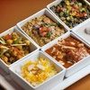 50% Off Indian Cuisine at Indigma