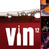 40% Off VIN12 Wine-Event Ticket