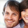 90% Off Hair-Loss Treatments in Altamonte Springs