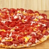 Up to 53% Off at Mountain Mike's Pizza in Roseville