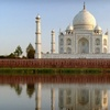 Up to 34% Off Tour of India from Classic Escapes