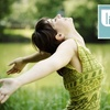 Life Divine: $35 for Two Hours of Concierge Service from A Life Divine