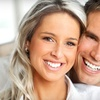 Up to 61% Off Cosmetic Teeth Whitening in Tacoma