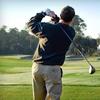 53% Off Private Golf Lesson in Northborough