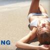 Half Off at Off Beach Tanning