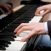 Worldwide Piano - Worldwide Piano & Music School: $100 Towards the Purchase of A Piano
