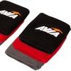 Avia Runner's Wristband Set