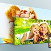 """Canvas Prints Available in Sizes 8""""x10"""", 12""""x16"""", 16""""x20"""""""