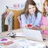 97% Off Online Sewing and Master Tailor Courses