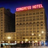 Up to 30% Off at The Congress Plaza Hotel in Chicago