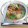 Up to 37% Off Lunch or Dinner at Basilic Vietnamese Grill