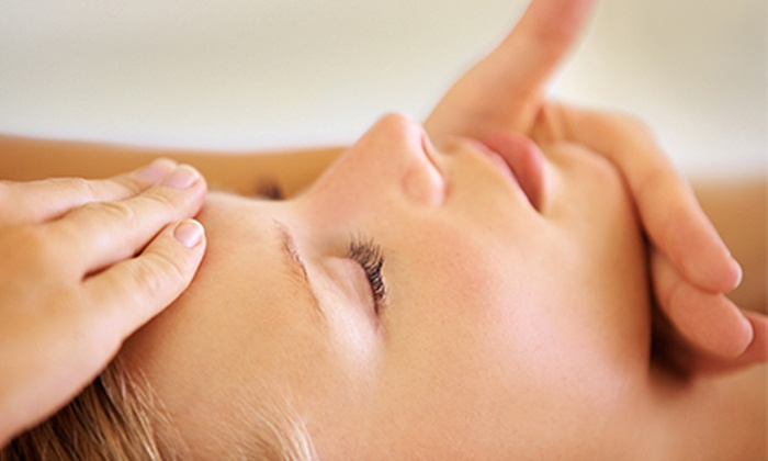 Cornerstone Integrated Healthcare - Lenexa Business Plaza: $35 for a 60-Minute Massage at Cornerstone Integrated Healthcare (a $70 Value)