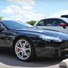 Half Off Tinting or Car Accessories in Round Rock
