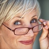 83% Off Eye Exam and More at Elite Optical in Mesa