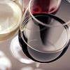 RoCo Wine & Spirits - Southport: $30 Toward Wine and Spirits