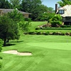 Up to 55% Off Golf Outing at Alvamar