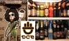 Derby City Espresso - Central Business District: $7 for $15 Worth of Drinks at Derby City Espresso