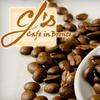 $5 for Fare at CJ's Café in Bronte