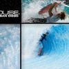Wave House San Diego  - Mission Beach: $50 for 2 Hours of Aquatic Thrills in the FlowBarrel at Wave House San Diego ($100 Value)