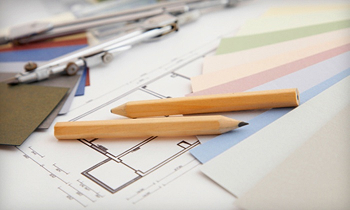 CKD Interiors - Multiple Locations: Two-Hour Do-It-Yourself Design Classes from CKD Interiors