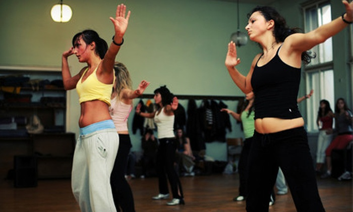 ProFormance Fitness - Central Louisville: $29 for 10 Zumba Classes, One Month of Boot Camp, or One-Month Membership to ProFormance Fitness (Up to $70 Value)